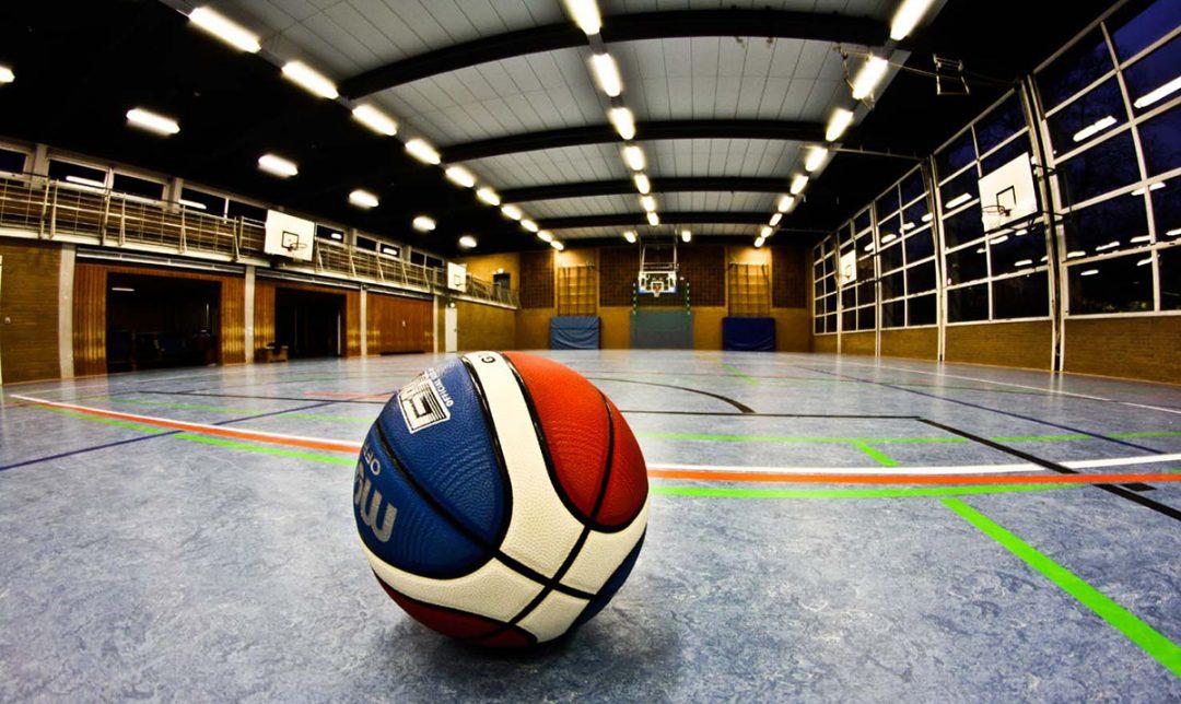 S.O. Medien Baskets bieten wieder eintägiges Vorbereitungsturnier an