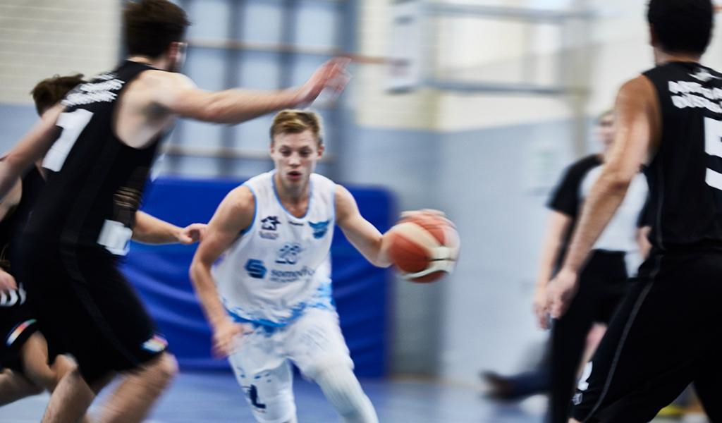 Logabirum startet mit Heimspiel ins Abenteuer Regionalliga