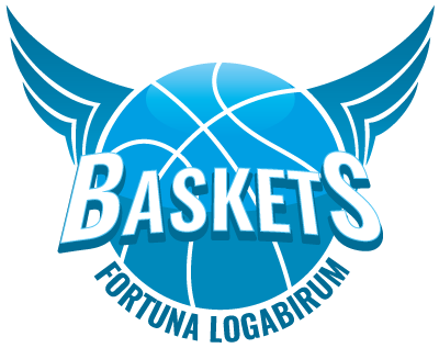Hafenbude Baskets Fortuna Logabirum