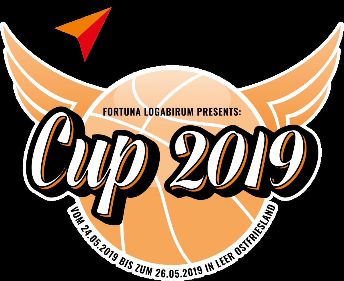 ORGADATA-Cup vermeldet schon jetzt Anmelderekord