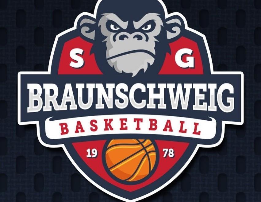 Regionalliga-Basketballer starten mit Heimspiel gegen Braunschweig in die Saison