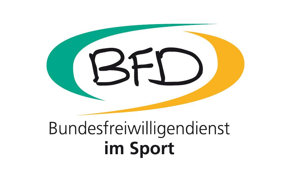 AUSSCHREIBUNG einer BFD-Stelle zum 01.08. oder 01.09.2021